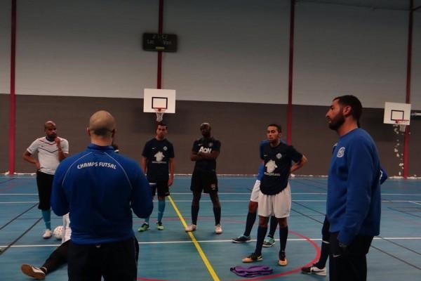 futsal_techniques