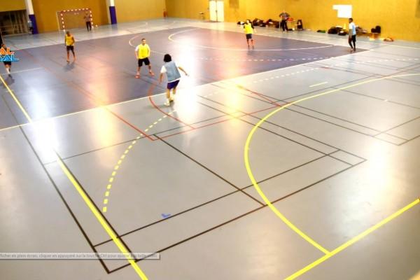 exercice-futsal-supériorité-infériorité-transition par-johann-legeay canalfutsal.com