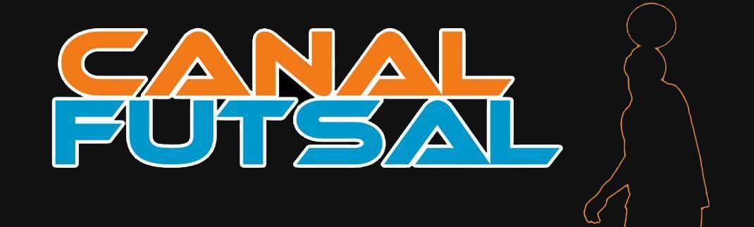 Canal Futsal